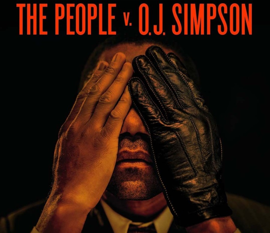 the people v oj